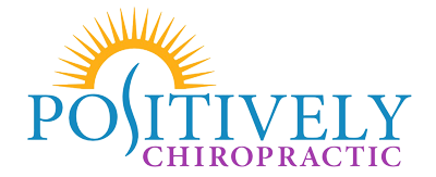 Positively Chiropractic Stockbridge Chiropractic